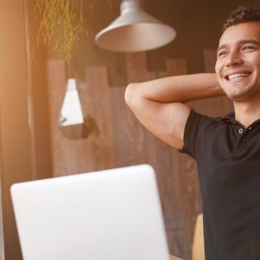 Como a Otoplastia pode melhorar a saúde dos homens