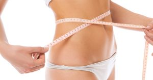 Lipoaspiração – Cirurgia plástica de melhorias do contorno corporal – Vitória – ES.