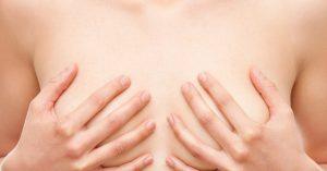 Mastopexia – Cirurgia plástica das mamas – Vitória – ES.