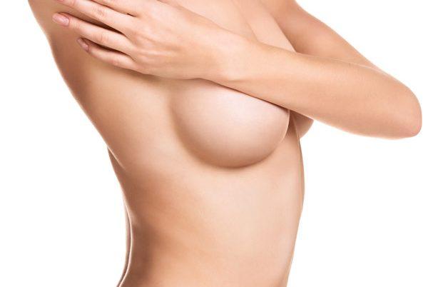 Prótese de mama – Cirurgia plástica de aumento das mamas – Vitória – ES.