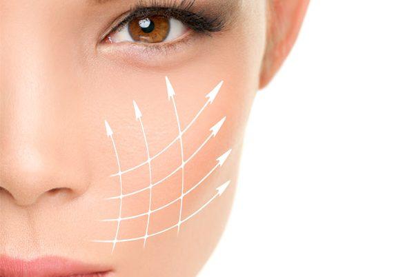 Ritidoplastia – Cirurgia plástica da face e pescoço – Vitória – ES.