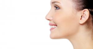 Os benefícios da rinoplastia