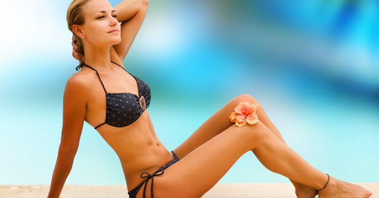 Saiba quais procedimentos em cirurgia plástica buscar no verão