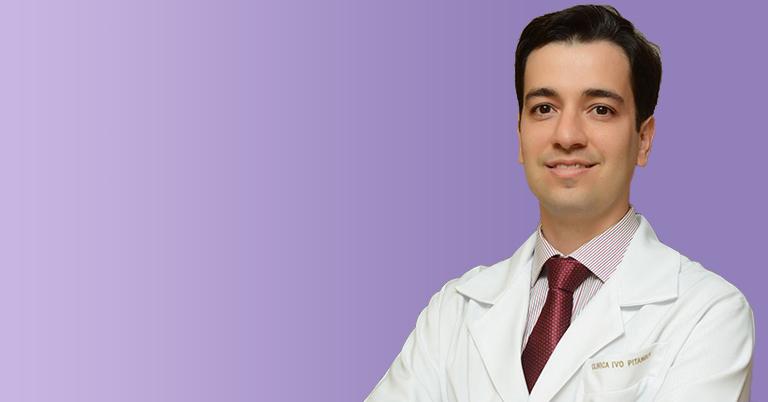 Dr. Fabricio Regiani