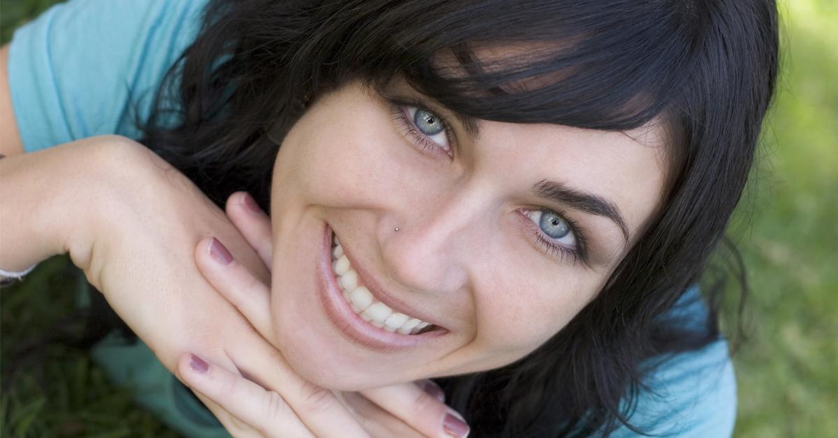 Conheça o programa Estrangeiros e as vantagens da cirurgia plástica no Brasil