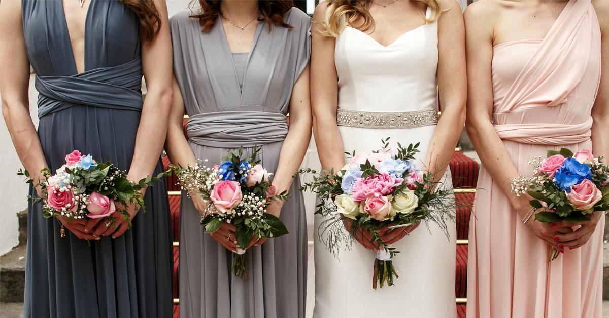 Conheça os benefícios do programa Precious Bride