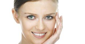 Conheça o Sculptra e suas vantagens no rejuvenescimento facial