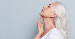 Conheça a Ritidoplastia, cirurgia plástica para rejuvenescimento facial