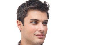 Conheça os benefícios reais do Implante Capilar