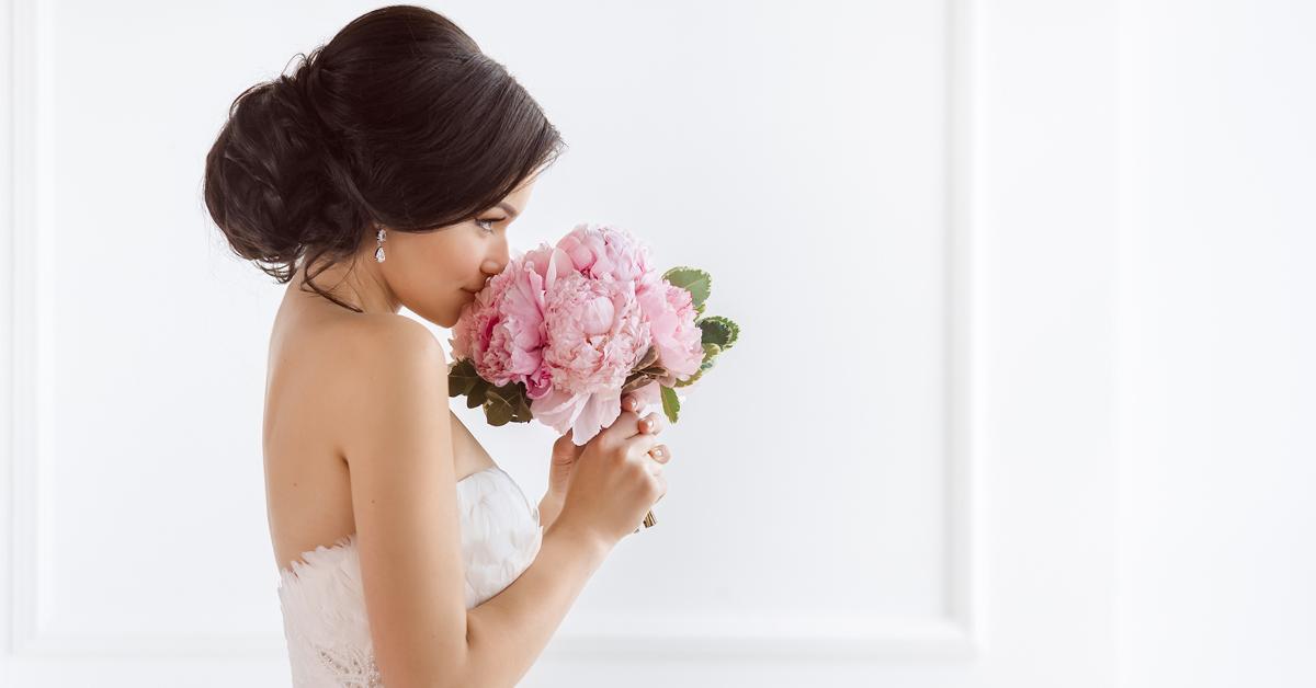 Maio é o mês das noivas! Conheça o programa Precious Bride