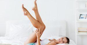 Esqueça os incômodos com a flacidez das coxas e conheça o Lifting de pernas