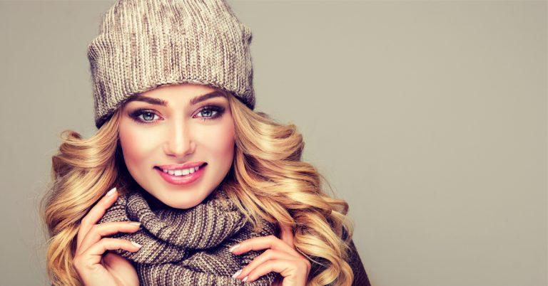 Saiba e aproveite as vantagens da cirurgia plástica no inverno