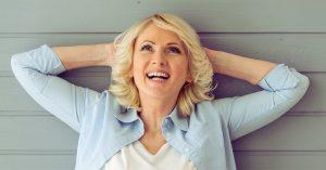 Conheça o revolucionário tratamento com Plasma puro, sem cirurgia